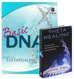Formation ThetaHealing® ADN Base